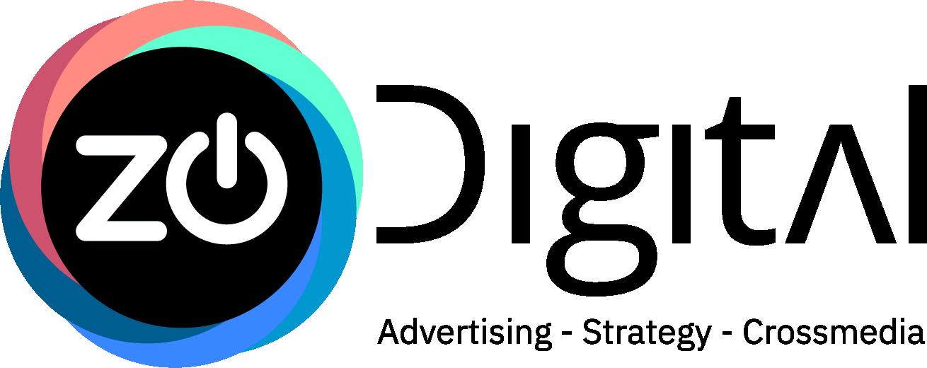 Logo ZO-Digial